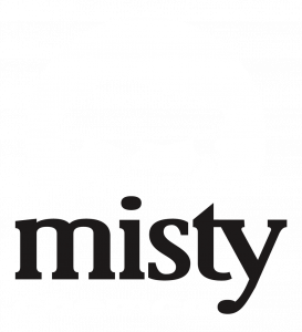 Misty Chemco